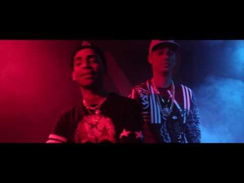 Rvssian – Privado ft. Nicky Jam, Farruko, Arcangel, Konshens (Official Video)