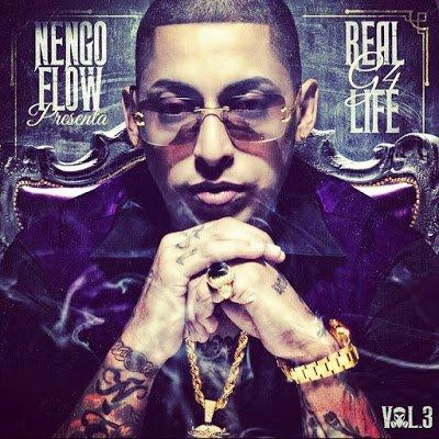 Ñengo Flow – Real G 4 Life (Vol. 3) (2017)