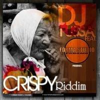 Crispy Riddim