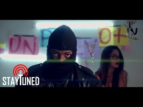 El BoyC – Un Polvo Mas [Official Video]