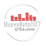 NuevaRuta507.Net
