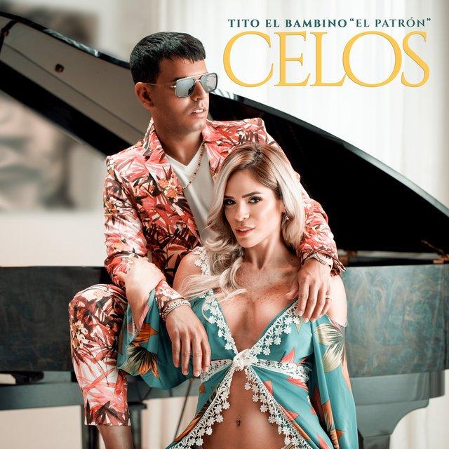 Tito El Bambino - Celos