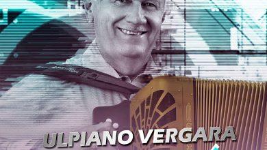 Ulpiano Vergara - Mi Adiccion Es Amarte