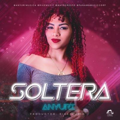 Anyuri - Soltera