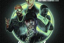 Farruko x Daddy Yankee x Sean Paul x Akon - Inolvidable