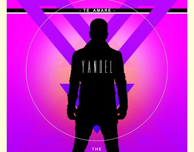 Descargar/Bajar: Yandel - Te Amare