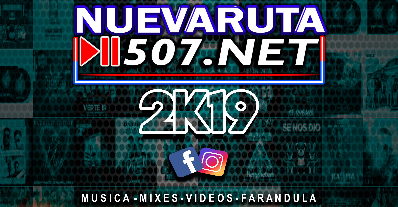 2019 Descargar musica de Descargar Musica a mp3 gratis, Bajar y escuchar musica de Descargar Musica online desde tu celular gratis.Panamá