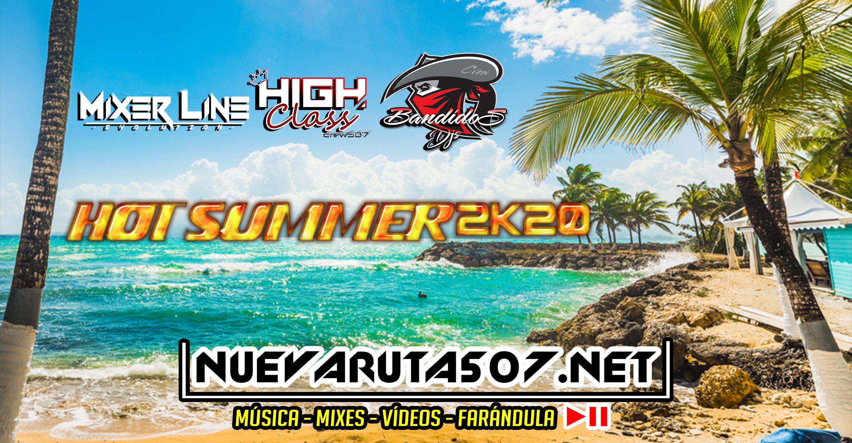 2020 Descargar musica de Descargar Musica a mp3 gratis, Bajar y escuchar musica de Descargar Musica online desde tu celular gratis.Panamá